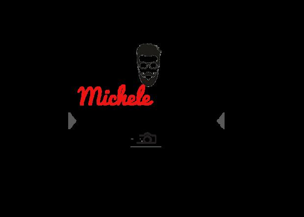 Logo1-5
