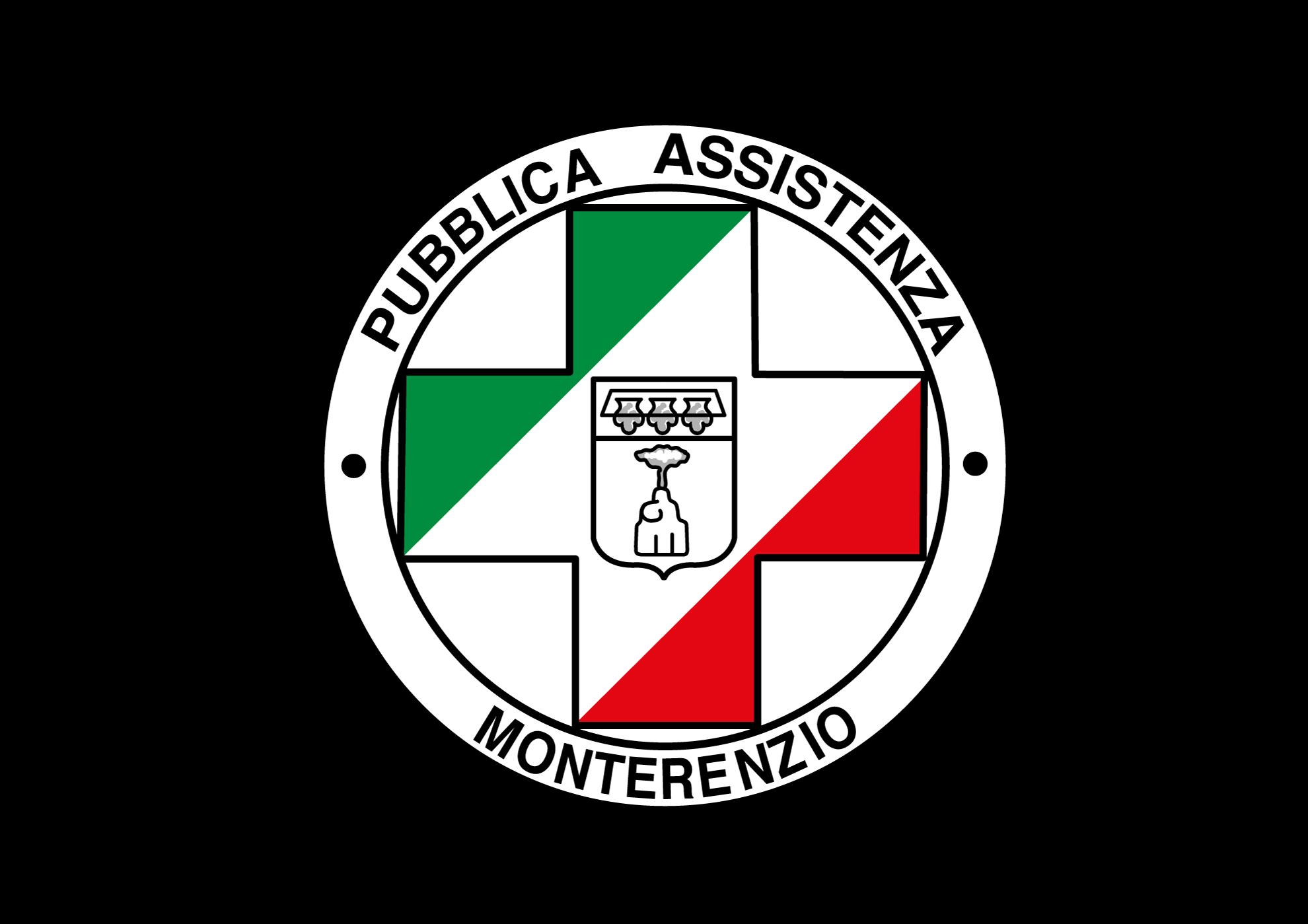 Pubblica Assistenza Monterenzio odv
